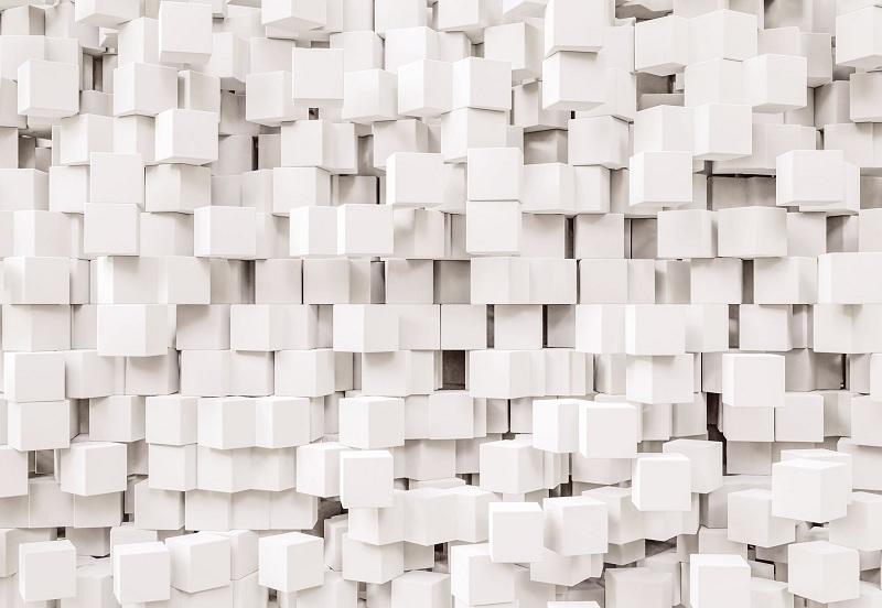 Cheap wallpaper at wallpaperwebstorecom up to