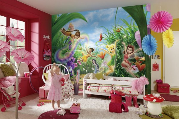 8-466_fairies_meadow_interieur_i